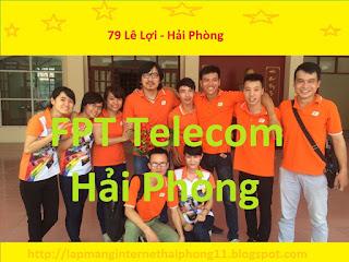 http://phamvanthieuhp.blogspot.com/