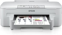 Epson WorkForce WF‑3010DW Driver Download Windows, Mac, Linux