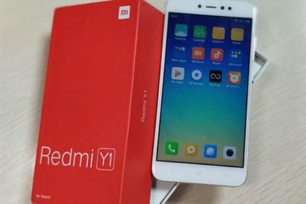موبايل Xiaomi