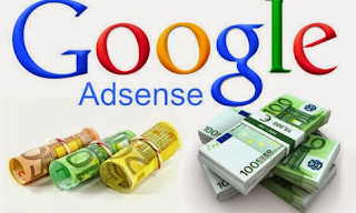 competition to learn how to make money in ADSENSE AS A PASSIVE INCOME