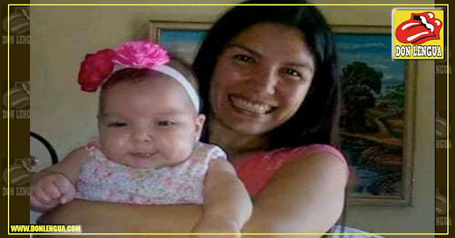 Una trujillana y su bebé murieron en el accidente de tránsito en Ecuador
