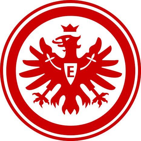 2020 2021 Recent Complete List of Eintracht Frankfurt Roster 2019/2020 Players Name Jersey Shirt Numbers Squad - Position