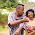 Download New Video :Stan Bakora - Angekuona (Cover) { Official Video }