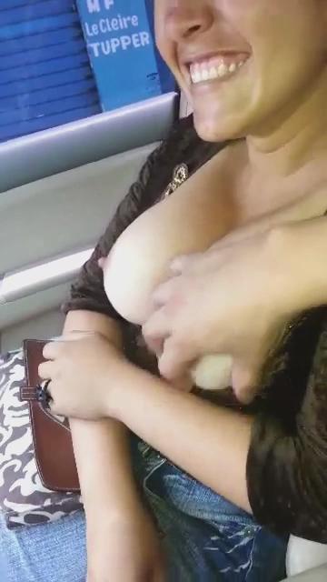Porno tenango