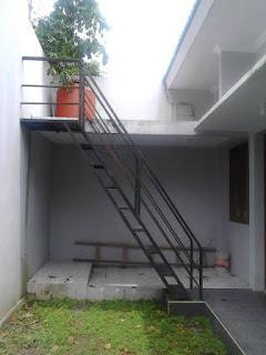 Rumah Baru Dijual Godean di Sidoarum Yogyakarta Dalam Perumahan 4