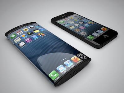 điện thoại iPhone 2017