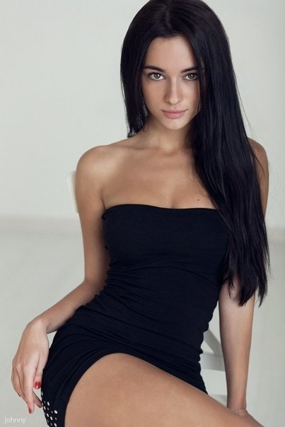 lovely russina girls, sweet Canadian girl pic, beautiful canadian women pic, beautiful canadian women photo