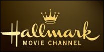 The Hallmark Channel