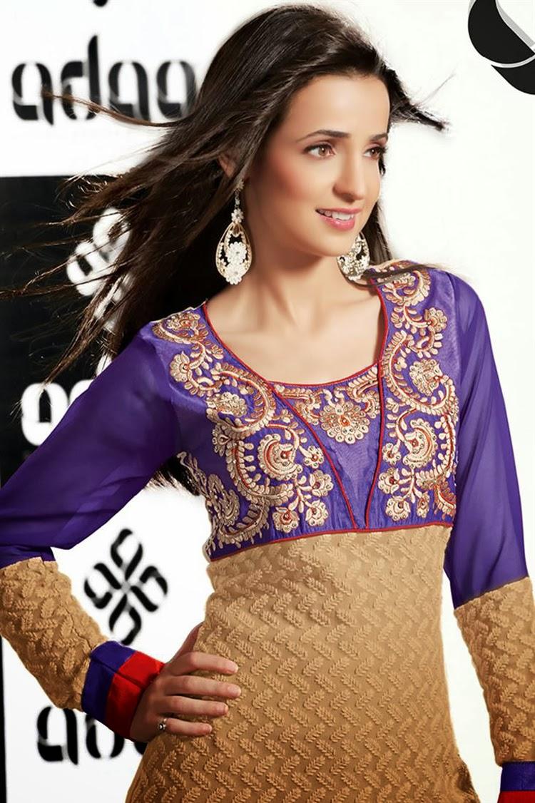Sanaya Irani Hd Pictures Download Free - Indian Model -1621