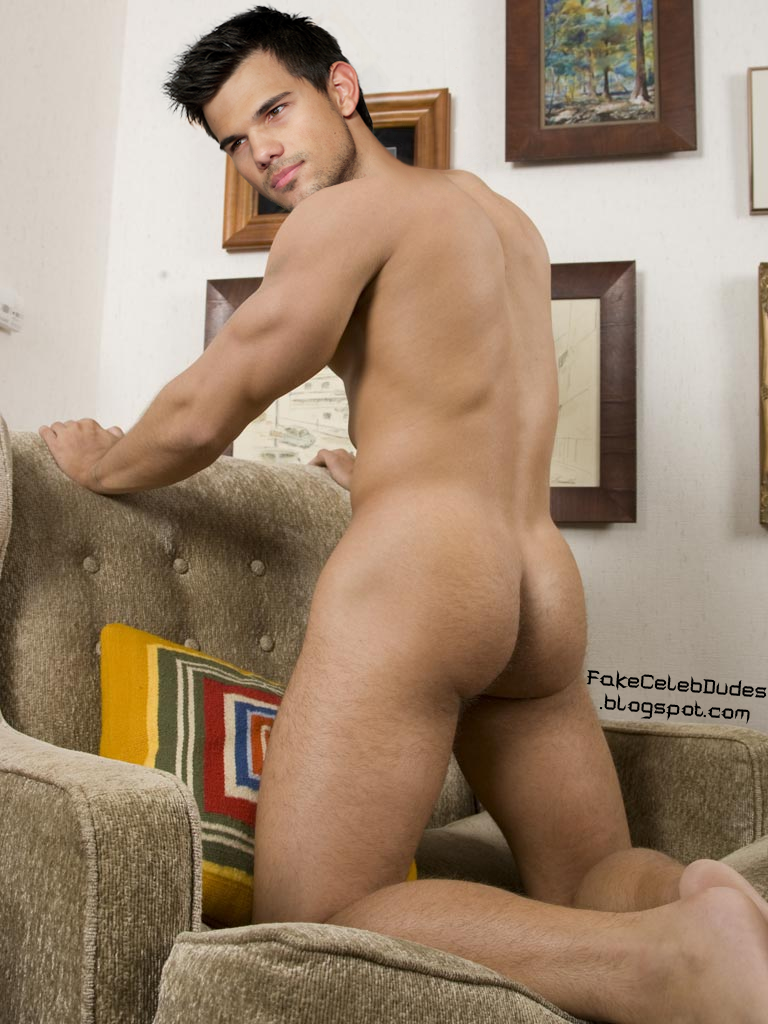 taylor-lautner-naked-and-fucking