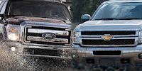 Ford-vs-Chevy.png