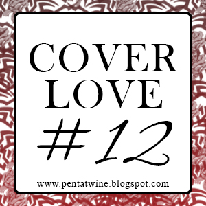 Cover Love by Pentatwine
