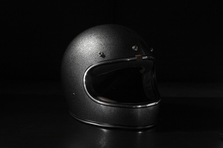 boulter helmet 8