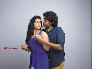 Jeevan Dimple chopade Aswini Sakshi Agarwal Starring Jeikkira Kuthirai Tamil Movie Spicy Stills  0043.jpg