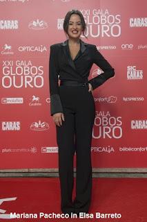 Mariana%2BPacheco%2B %2BElsa%2BBarreto - GLOBOS DE OURO - PORTUGAL 2016