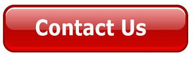 http://gastrosurgeononline.com/contact-us/