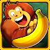 """Banana Kong Mod Apk: Download Banana Kong Apk """"Free"""""""