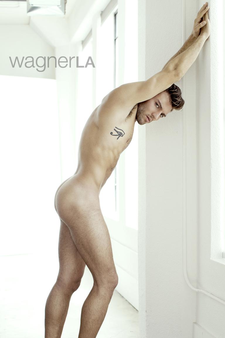Drag Race: Jared North, membro da Pit Crew, tem nudes divulgadas na web, veja!