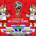 Agen Piala Dunia 2018 - Prediksi France vs Peru 21 Juni 2018