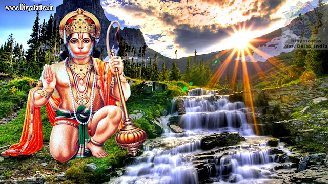 big images of hanuman,  hanuman hd wallpaper 1920x1080,  hanuman images full hd , hanuman ji wallpaper full size hd