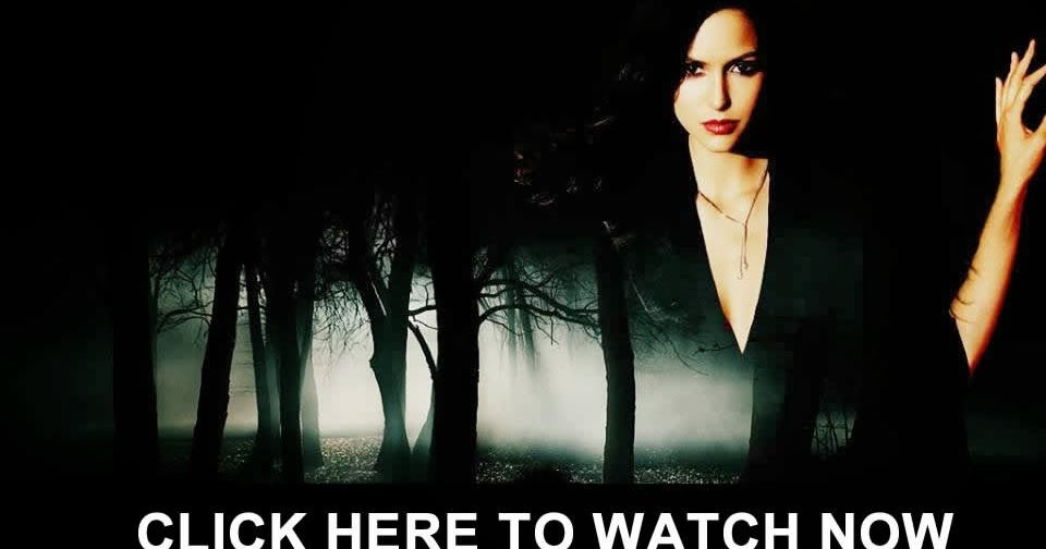 The vampire diaries season 5x03 online - Call of duty ghost map pack