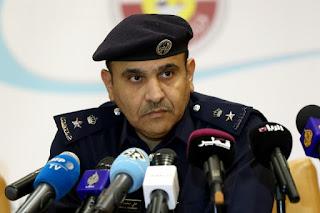 Le Qatar accuse les Emirats du