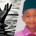 'Jiran temui anak saya di dasar longkang' - Baru dua hari bersekolah, murid ditemui lemas