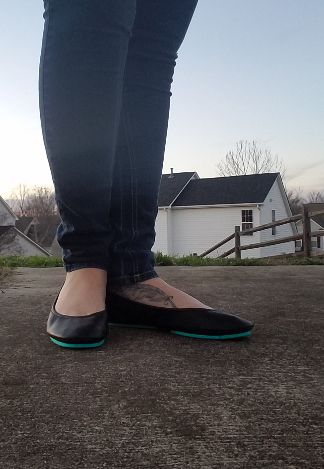 775a7acfc7 My Day 5 Tieks Review: Are They Actually Worth It? - Mommy's Block Party