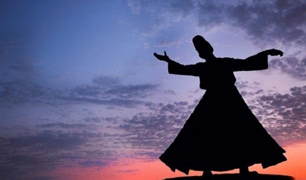 Ibrahim bin Adham: ada 10 Hal Penyebab Doa Tidak Dijawab oleh allah
