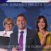 """Con nueva casa y equipo el programa """"Jugando Pelota Dura"""""""
