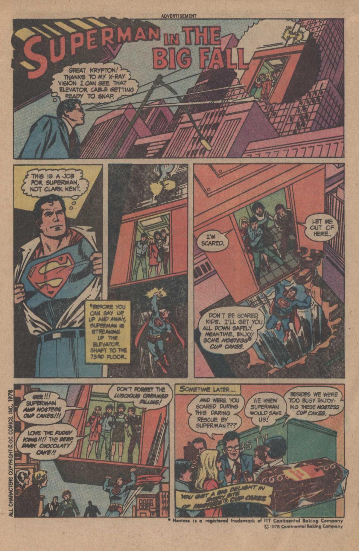 Read online All-Star Comics comic -  Issue #73 - 13