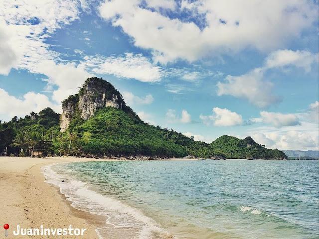 borawan-island-quezon