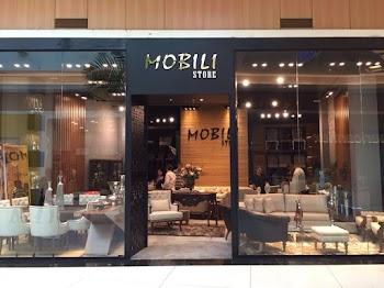 Primeira Mobili Store, loja conceito de móveis, será inaugurada no Catuaí Maringá