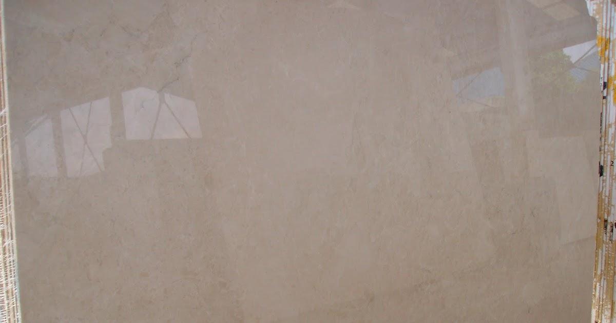Marble Empire Beige Marble Granite