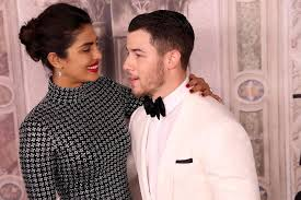 bollywwod gossip, bollywood news, bollywood masala, bollywood cover, a khabar, ajkallnews, picture, image, photo gallery, current update, latest update, priyanka chopda, nick jonas, karwa chauth, marriage