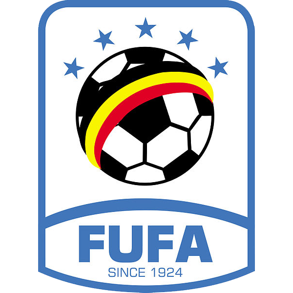 Recent Complete List of Uganda Fixtures and results