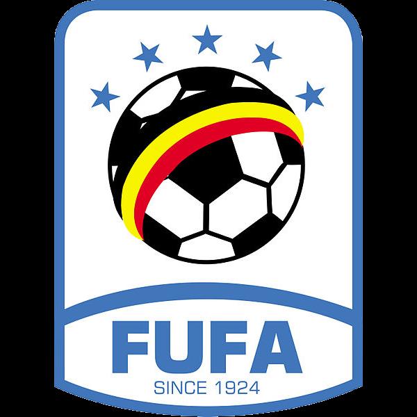 Daftar Lengkap Skuad Senior Nomor Punggung Nama Pemain Timnas Sepakbola Uganda Piala Afrika 2017 Terbaru Terupdate