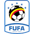 Skuad Timnas Uganda Piala Afrika 2017