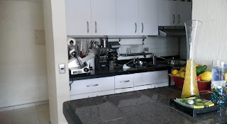 Sebucan se alquila apartamento de 53 mts de 1 habitación, 1 baño y 1 estacionamiento para ejecutivo de empresa multinacional o empresa privada  Concretar cita 0212.4223247/04123605721