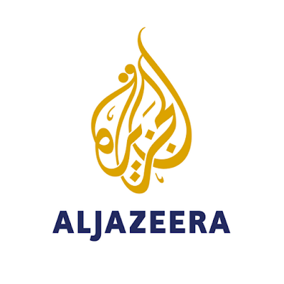 Al Jazeera News HD