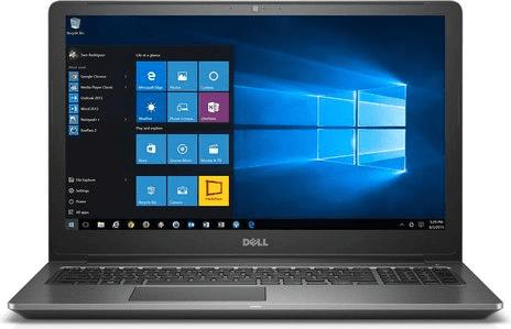 Dell Drivers Center: Dell Vostro 5568 Drivers Windows 10