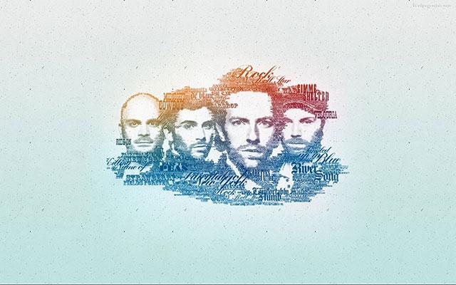 alternative_rock_britpop_coldplay_wallpaper