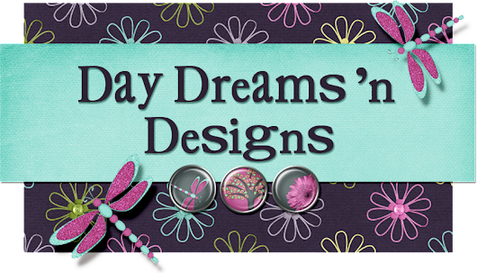 Digital Scrapbook Freebies for July 24th!