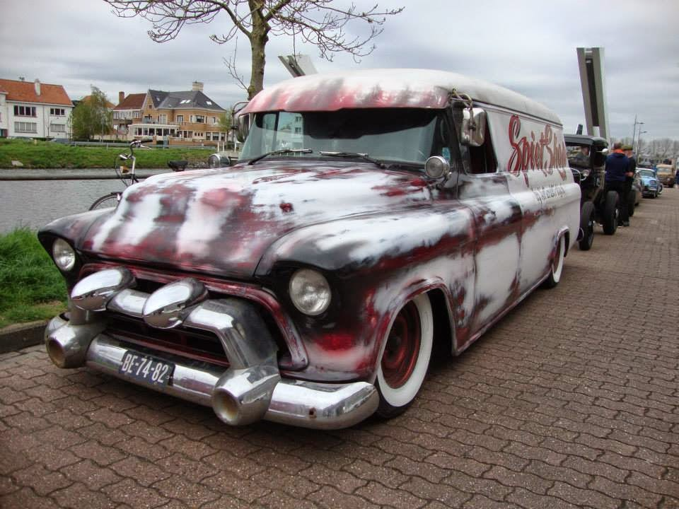 34 chevy truck for sale autos post. Black Bedroom Furniture Sets. Home Design Ideas