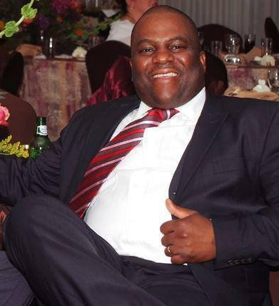 Tragedy in Lagos as Banker Son of Ex-Bank CEO Allegedly Shoots Himself Dead