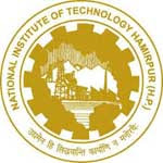 NIT Hamirpur Recruitment