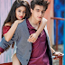 Mohsin Khan and Shivangi Joshi's sizzling chemistry quite visible in this latest photoshoot!