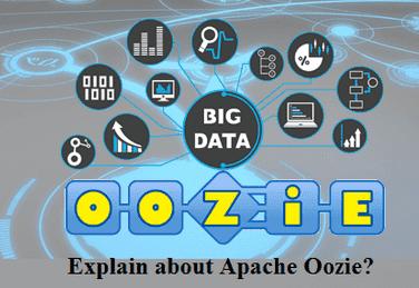 Cara  Install  dan  Konfigurasi  Apache Oozie Workflow Scheduler Untuk   CDH 4.x  di CentOS 7