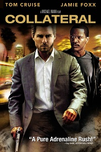 Watch Collateral Online Free in HD