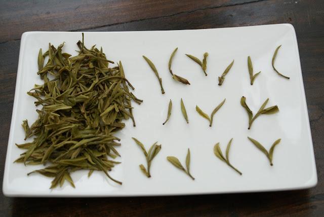 Maison de thé Chanomi Valence